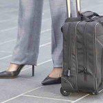 maletines para portatiles con ruedas