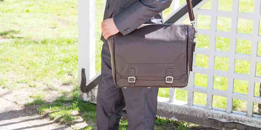 maletines portatiles 17 pulgadas